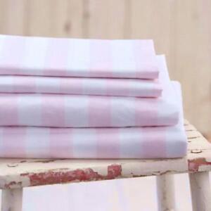 Shabby Chic Sheets