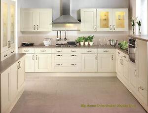 Furniture DIY Kitchen Plumbing Fittings Kitchen Uni