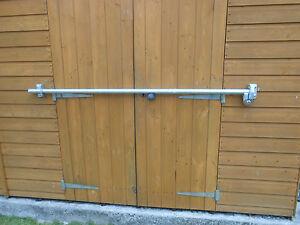 Storage For Wood Garden Woodcraft Outdoor Shed Locks