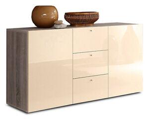 fertige wand schallisolierung die neuesten innenarchitekturideen. Black Bedroom Furniture Sets. Home Design Ideas