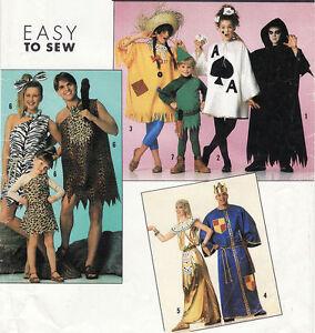 kids gorilla costume   eBay