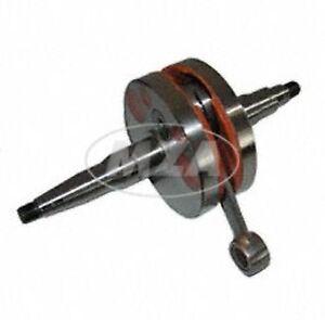 simson motor tuning kurbelwelle mit nadellager sport s51. Black Bedroom Furniture Sets. Home Design Ideas