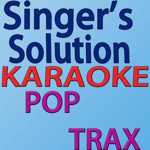 SINGER'S SOLUTION 2012 Karaoke cd+g 5 disc 45 POP tracks+ Free Shiping save! in Musical Instruments & Gear, Karaoke Entertainment, Karaoke CDGs, DVDs & Media | eBay
