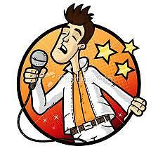 SINGER'S SOLUTION #24 KARAOKE ROBIN THICKE / DAFT PUNK/ CHRIS BROWN / MARS in Musical Instruments & Gear, Karaoke Entertainment, Karaoke CDGs, DVDs & Media | eBay