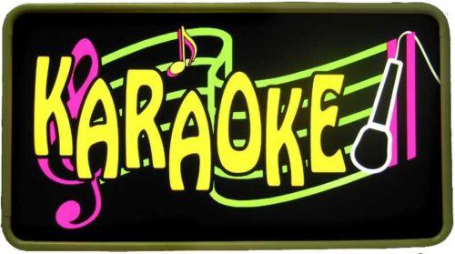 SINGER'S SOLUTION #423 KARAOKE ALDEAN, PAISLEY, TOBY, LUKE, CHRIS YOUNG, MCGRAW in Musical Instruments & Gear, Karaoke Entertainment, Karaoke CDGs, DVDs & Media | eBay