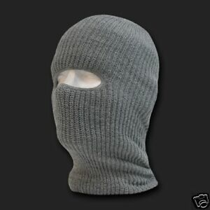 knit mask | eBay - Electronics, Cars, Fashion, Collectibles