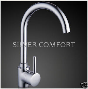 SINGLE-LEVER-PILLAR-KITCHEN-SINK-MIXER-TAP-KM1003-NEW