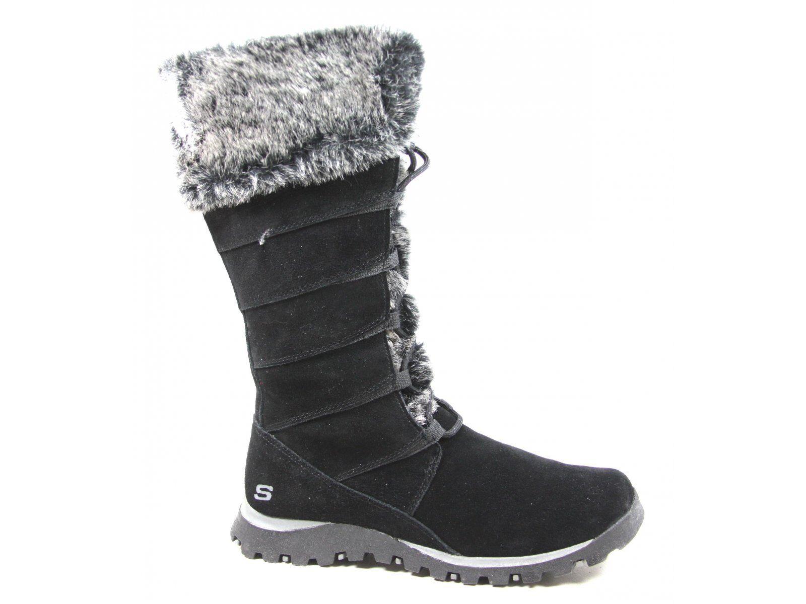 Skechers Buy Skechers Trainers Shoes Amp Boots Ebay
