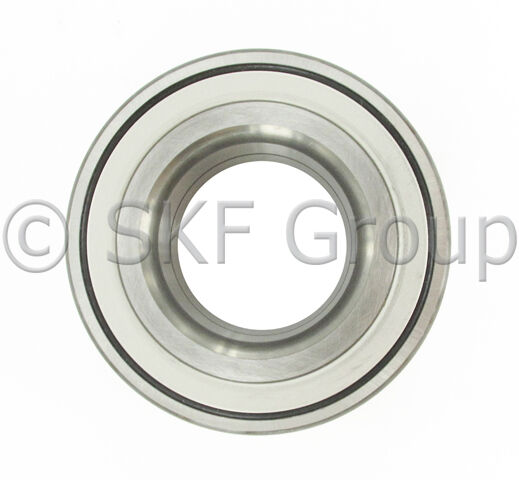 SKF FW152 Wheel Bearing