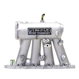 Acura Integra   Sale on Skunk 2 Intake Manifold For Acura Integra Gsr B18 B18c1   Ebay