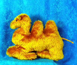 Free Sewing Patterns - felt toy animals with easy