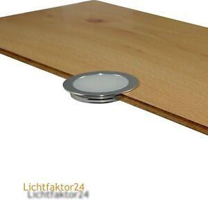 SMD-LED-Bodenstrahler-Fliesenstrahler-12Volt-0-5W-Spotlights-fuer-Boeden-IP65