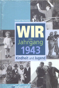 SOE-Kindheit-und-Jugend-Wir-vom-Jahrgang-1943