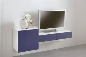 Soggiorni componibili (soggiorno, moderno, porta) - Social Shopping ...