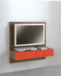 Porta tv moderni tutte le offerte cascare a fagiolo - Porta tv moderni ...