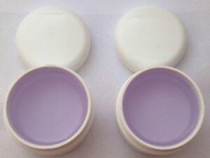 SONDERANGEBOT-100ml-UV-1-Phasen-Gel-mit-Gilb-Stop-UV-Gel-2x-50ml-100ml