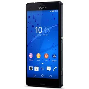 SONY-XPERIA-Z3-COMPACT-D5803-BLACK-ANDROID-SMARTPHONE-HANDY-OHNE-VERTRAG-LTE-4G