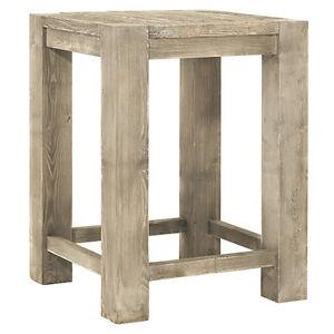st 01 ante neo tisch 84 x 84 cm bartisch stehtisch fichte. Black Bedroom Furniture Sets. Home Design Ideas