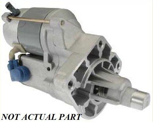 Starter Repair Kit Chrysler 4686045