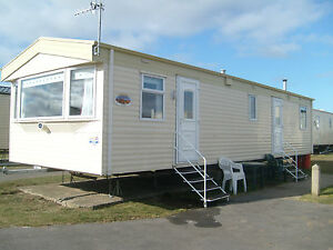 Lastest Bk_bluebird__caravan_for_hire_in_filey_blue_dolphin1410165556359