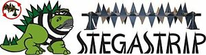 STEGASTRIP-WALL-FENCE-SPIKES-CAT-INTRUDER-DETERRENT