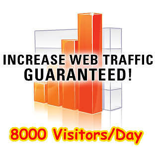 STOP BUYING WEBSITE TRAFFIC BACKLINKS - DO IT YOURSELF SOFTWARE BUILDS PAGE RANK in Everything Else, Career Development & Education, Marketing | eBay