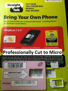 STRAIGHT-TALK-T-Mobile-Compatible-Micro-Size-SIM-Card-Galaxy-S3-Note2