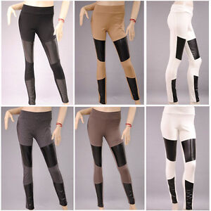 STRETCHHOSE-Stretch-Hose-TREGGINGS-Treggins-Leggings-Leggins-Jeggings-space