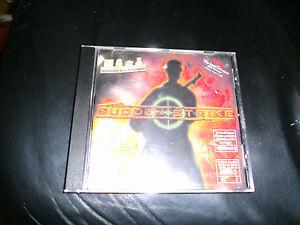 SUDDEN-STRIKE-CD-cdv