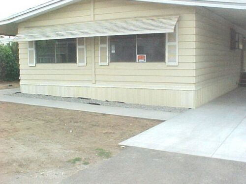 Pics of georgeous double wide homes joy studio design for Modular homes handicapped accessible