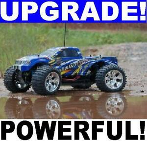 4wd rc cars with 180797268707 on Watch furthermore 2013 Lexus Rx 350 F Sport Official Photo Gallery together with Customized Cars From Tamiya Rc Grand Prix 1 besides Traxxas also Ken Blocks Gymkhana Seven Mustang.