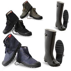surplus raw vintage desert boots trooper vulc. Black Bedroom Furniture Sets. Home Design Ideas