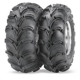 Suzuki King Quad Tires ATV Tires 25 8 12 25 10 12