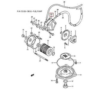 F 350 additionally Detroit Egr Location in addition 2004 Ford F650 Wiring Diagram further 2006 Ford F350 Fuse Box Diagram moreover T8616459 Need fuse panel layout 1998 ford. on 2011 ford super duty wiring diagram