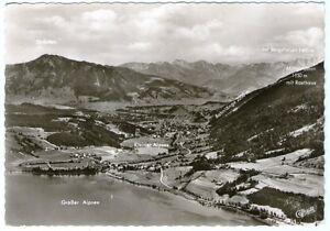 SW-Ansichtskarte-von-Immenstadt-Allgaeu-1049