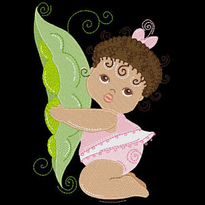 SWEET-PEAPOD-BABY-GIRLS-30-MACHINE-EMBROIDERY-DESIGNS-AZEB