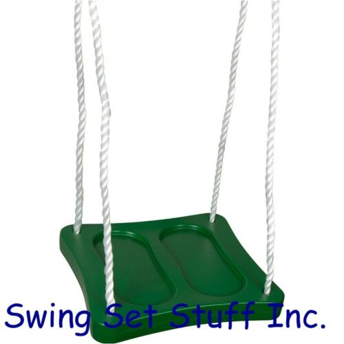 SWING STAND N SWING SEAT - SLIDE PLAYGROUND SET TOY KIDS OUTDOORS CHILDREN 0109 in Toys & Hobbies, Outdoor Toys & Structures, Swings, Slides & Gyms | eBay
