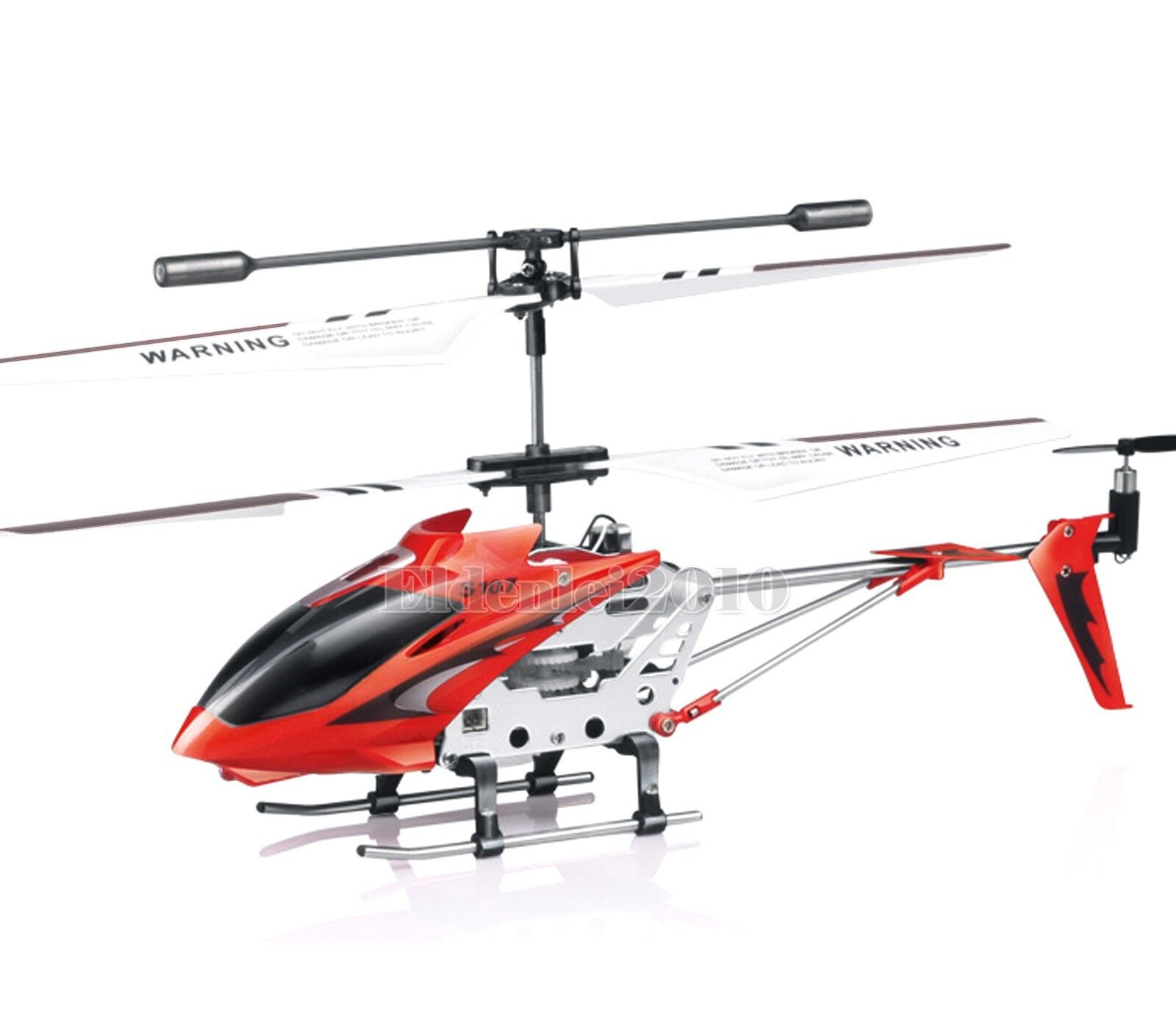 remote control helicopters cheap with Remote Control Helicopter In Water on Dynam Sonic Electric Brushless Glider 24ghz P 242 besides Large Quadcopter Frame besides Futuristic Military Helicopters in addition Largest Drones For Sale further 365769 Best Female Business News Presenter.