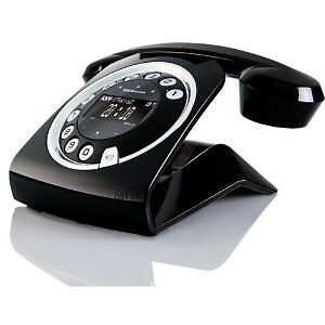 Sagemcom-Sixty-BLACK-Retro-Cordless-Phone