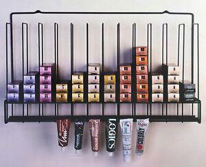 Hair Color Tube Storage Rack HttpwwwebaycomitmSalonHairColor  Ima