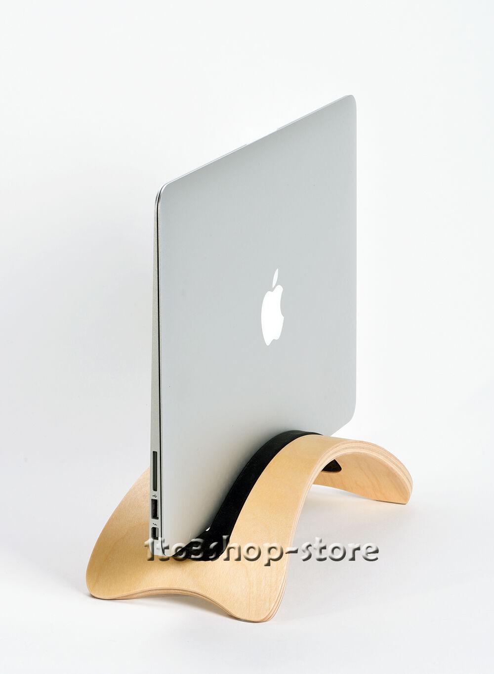 how to clean macbook air display