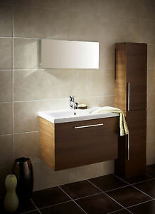 Model Never Send Or Wire Money To Someone You Dont Know Find More Helpful Hints Here Hi Matt, Id Like To Know More About Finance Options For Your &quotWhite Bathroom Tiles Gloss, Matte And&quot On Gumtree Please Contact Me Thanks! To Deter