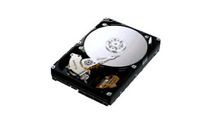 Samsung 1 TB,Internal,5400 RPM,8.89 cm (...
