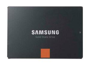 Samsung-840-PRO-256-GB-Intern-6-35-cm-2-5-Zoll-MZ-7PD256BW-SSD-Solid