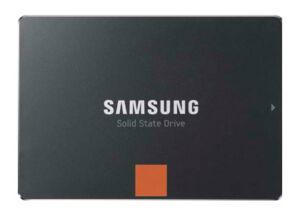 Samsung-840-Pro-Series-MZ-7PD512-512-GB-Intern6-35-cm-2-5-Zoll