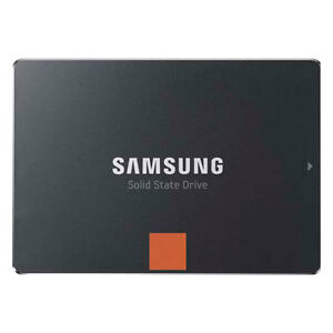 Samsung-840-Series-120GB-2-5-SATA-III-Internal-SSD-Desktop-Notebook-Kit