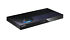 Samsung BD-C6900 Blu-Ray Player