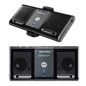 about Samsung BS300 Bluetooth Wireless Speaker For Galaxy Note 2 S2 S3