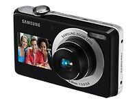 Samsung DualView TL205