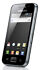 Samsung Galaxy Ace Hugo Boss GT-S5830 - Matte black (Unlocked) Smartphone